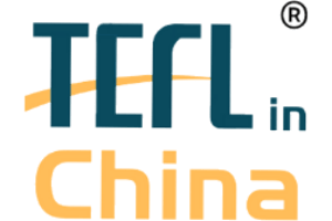 TEFL in China
